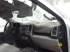1996 Ford F150 Interior Ford F 150 Car U0026 Truck Interior Mirrors Ebay