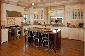 Galley Kitchen Extension Ideas Kitchen Creative Island Table Combination Remodel Black Wooden
