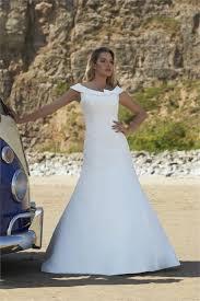 dante wedding dress dante wedding dress from bridal hitched co uk
