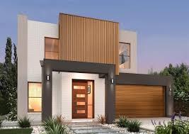 adhara 309 home designs in geelong g j gardner homes