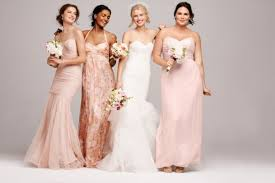 bridesmaid dresses nordstrom plus size bridesmaid dresses nordstrom prom dresses cheap