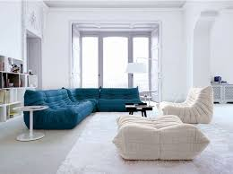 canapé roset occasion 50 luxus canape haut de gamme occasion und table de jardin pour