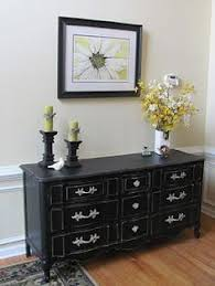 Painting French Provincial Bedroom Furniture by How To Paint Your Old French Provincial Furniture French