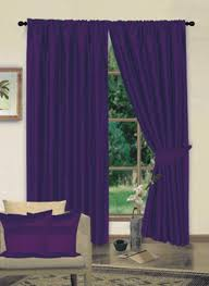 Silk Draperies Ready Made Buy Shawsdirect Luxury Faux Silk Curtains Online At Www