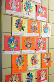 thanksgiving crafts for pre k 437 best thanksgiving images on pinterest thanksgiving
