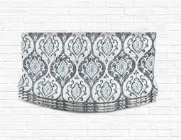 relaxed roman shade pattern best 25 diy window shades ideas on pinterest diy roman shades