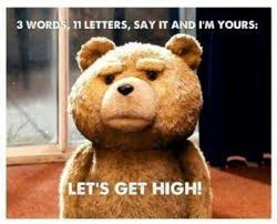 Teddy Bear Meme - 205 best ted images on pinterest ted the movie and cinema
