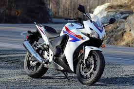future honda motorcycles 5 perfect beginner motorcycles