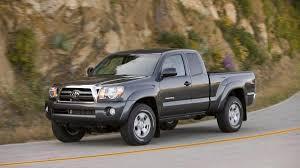 prerunner truck 2011 toyota tacoma prerunner access cab an u003ci u003eaw u003c i u003e drivers log