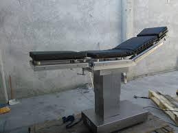10 amsco 2080l manual equipo m礬dico u2013 grupo tecnolema