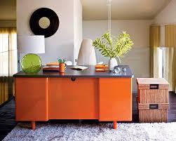 home office interiors orange home office interiors