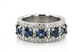 rings for mothers day the best jewelry gifts ideas for this s day 25karats