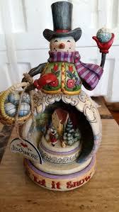 jim shore halloween figurines 206 best jim shore images on pinterest disney collectibles