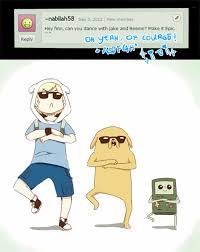 Gangnam Style Meme - image 411499 gangnam style know your meme