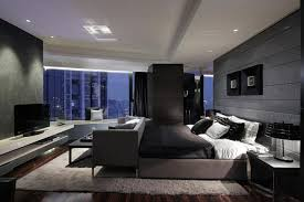large bedroom decorating ideas how to plan and design a contemporary bedroom