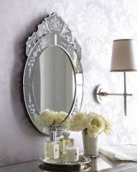 accessories fantastic light pink girl bedroom decoration using fantastic pictures of ikea oval mirror for wall decoration design amazing accessories for bedroom decoration