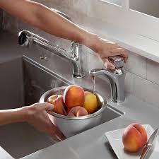 Kitchen Sink Erator by Insinkerator Hclassicss Insinkerator H Clc Invite Classic