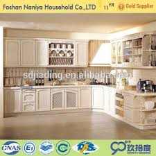 Customized Highend Best Material For Modular Kitchen With - Best material for kitchen cabinets