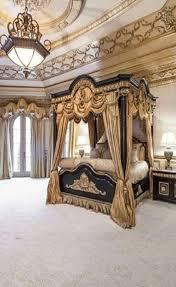 fabulous bedroom an atlanta mansion luxury bedrooms