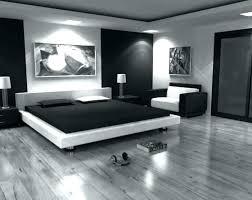 chambre moderne adulte deco chambre moderne adulte idee decoration chambre adulte moderne