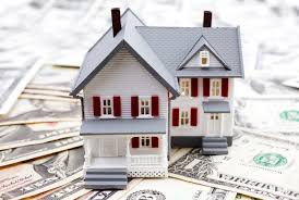 How To Price A House by 6 Tips On How To Save Money For A House Texaslending Com