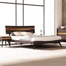 Modern Digs Furniture by Azara Platform Bed At Www Moderndigsfurniture Com Ideas For The