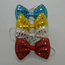 christmas bows for sale popular led christmas bows buy cheap led christmas bows lots from