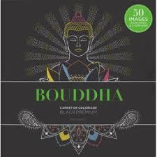 Black Premium Bouddhas  broché  Collectif  Achat Livre  fnac