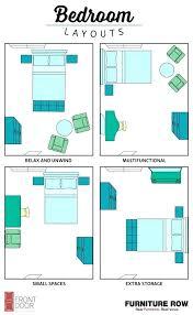 12x12 bedroom furniture layout 12 12 bedroom layout bedroom layout best small bedroom arrangement