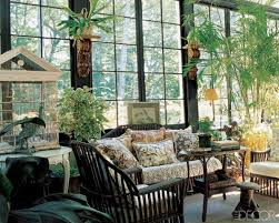 solarium sunroom 72 best sunroom solarium images on landscaping
