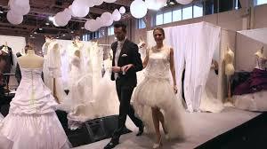 salon du mariage toulouse salon du mariage de toulouse défilé 2014