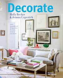 decorate pictures decorate house style pictures