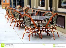100 restaurant chairs and tables wholesale heavy duty over