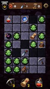 android roguelike vault roguelike dungeon crawler for android free