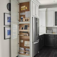 smart kitchen cabinet storage ideas smart kitchen storage ideas ndi