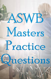 234 best lcsw exam prep images on pinterest social workers