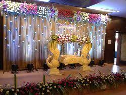 Decoration Ideas For Naming Ceremony Baby Name Ceremony Decoration Wedding Decor