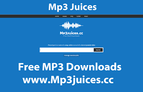 Mp3 Juice Mp3 Juices Free Mp3 Downloads Www Mp3juices Cc Kikguru