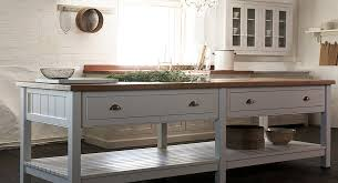 kitchen work table island kitchen lovely prep table kitchen intended for stainless steel work