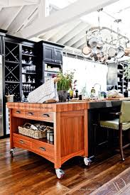kitchen table and bar dining room bench seating plans smlf diy butcher block table top white teak wood mini bar mahogany images with marvelous breakfast bar bench