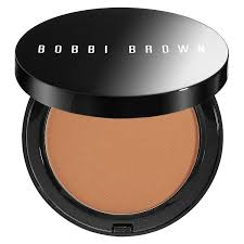 bobbi brown golden light bronzer bobbi brown bronzing powder golden light 1 glambot com best