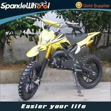 kids 50cc motocross bikes 50cc mini bike 50cc mini bike suppliers and manufacturers at