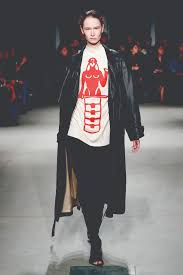 Brandname News Collections Fashion Shows by White Milano And Cnmi Present Situationist Mfw La Moda Channel