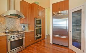 how to remove grease from wood cabinets how to remove grease from cabinets without damaging wood surface