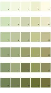 the 25 best valspar paint colors ideas on pinterest cream paint
