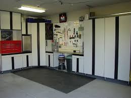 Gladiator Storage Cabinets Furniture Black Metal Garage Cabinets Used Metal Storage Cabinet