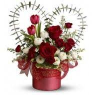 same day flower delivery nyc flower arrangement and delivery in new york ny same day flower