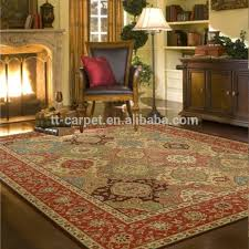 hand knotted wool rugs hand knotted wool rugs suppliers and