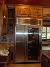 Old World Kitchen Cabinets by R U0026 R Custom Woodworks Gallery Laundry Rooms Old World Style
