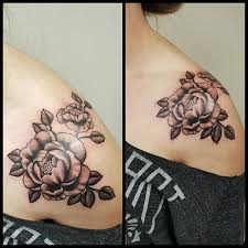 46 best tattoos images on pinterest drawings henna tattoos and